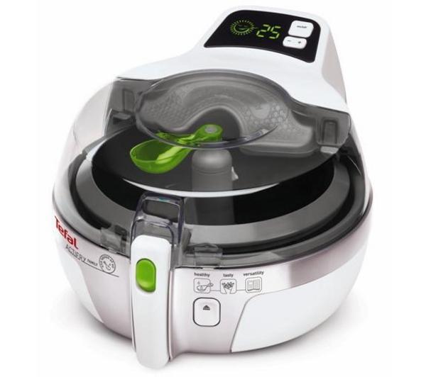 Actifry AH900015 1.5 kg Deep Fryer