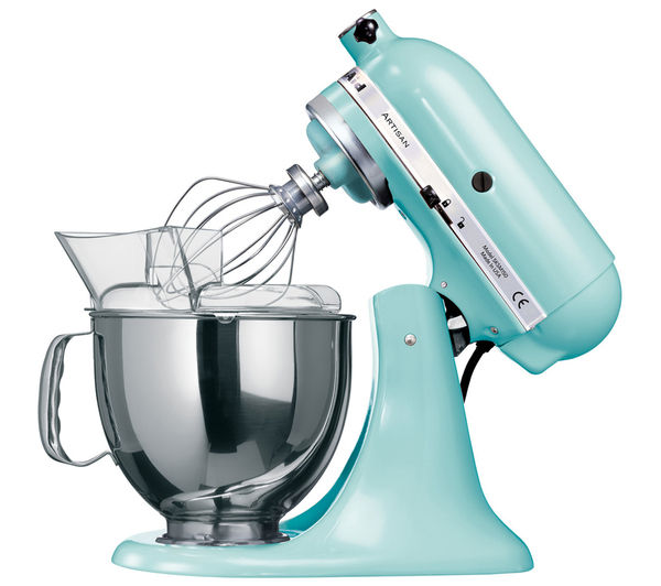 how to buy kitchenaid stand mixer