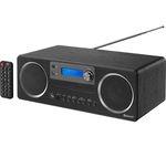 VC RD-D70 Wireless Hi-Fi System