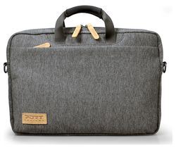 "PORT DESIGNS Torino 15.6"" Laptop Case - Dark Grey"