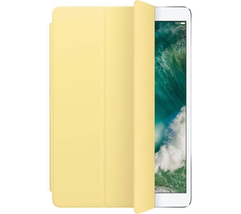 "APPLE iPad Pro 10.5"" Smart Cover - Pollen"