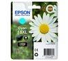 EPSON Daisy T1812 XL Cyan Ink Cartridge