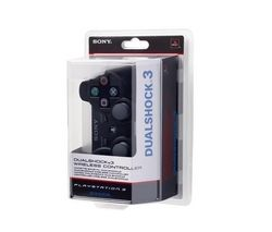 SONY DualShock 3 Controller - for PS3