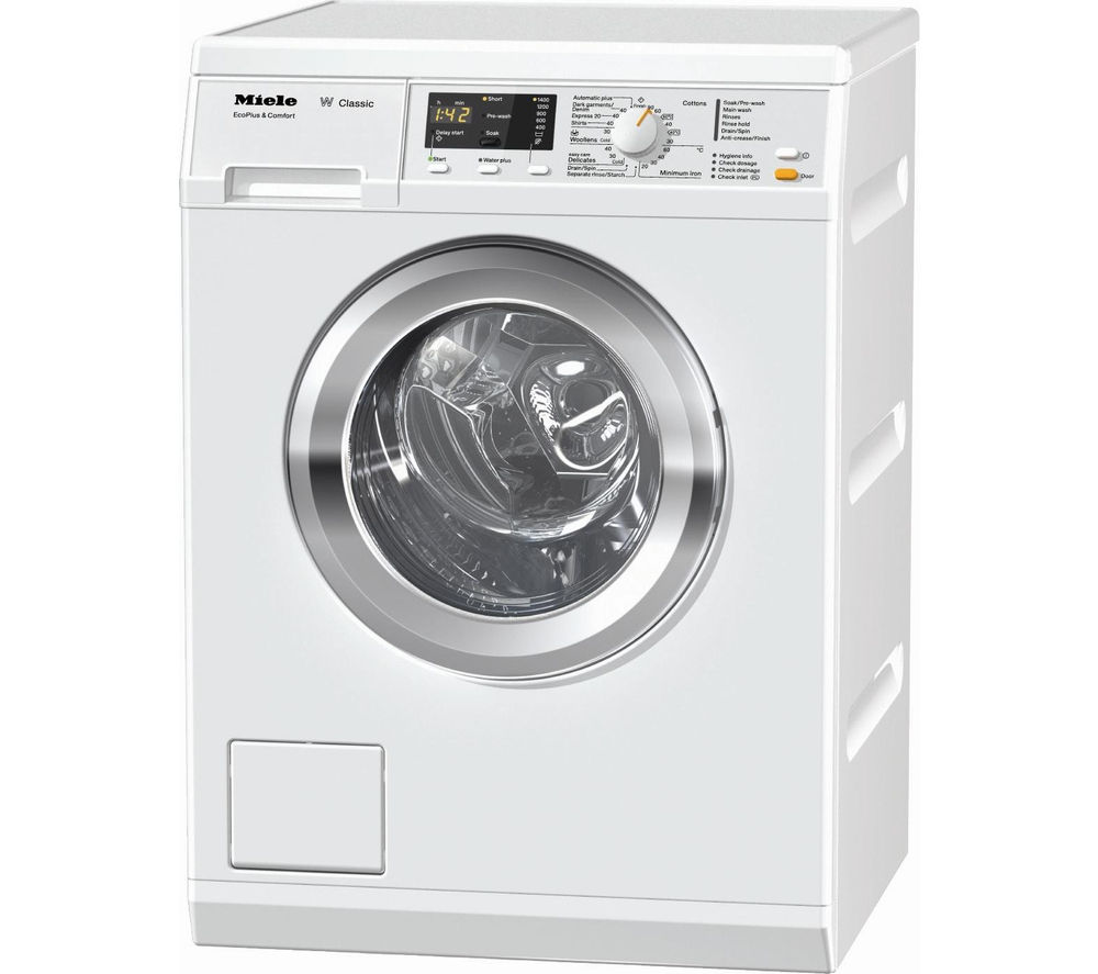 buy cheap miele washing machines compare laundry. Black Bedroom Furniture Sets. Home Design Ideas
