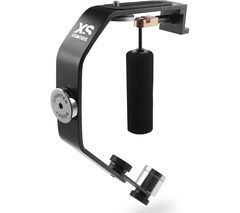 XSORIES X-Steady Lite Handheld Camera Stabilizer