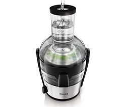 PHILIPS Viva Collection HR1867/21 Juicer