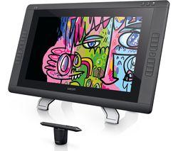 """WACOM Cintiq 22 HD 22"""" Graphics Tablet"""