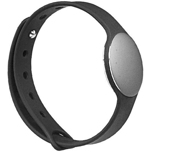 SH0AZNEWEAN - MISFIT Shine SH0AZ Activity Tracker - Grey