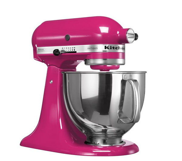 may where to buy kitchenaid products ratings