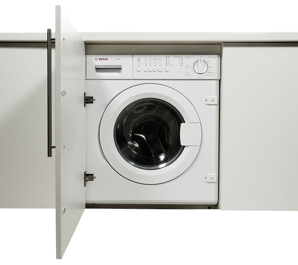 what size washing machine to buy