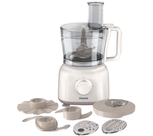 Philips Food Processor ~ Buy philips hr daily collection food processor