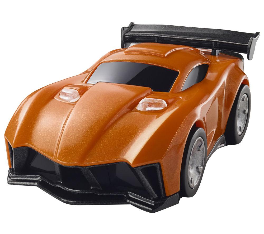 ANKI Expansion Car