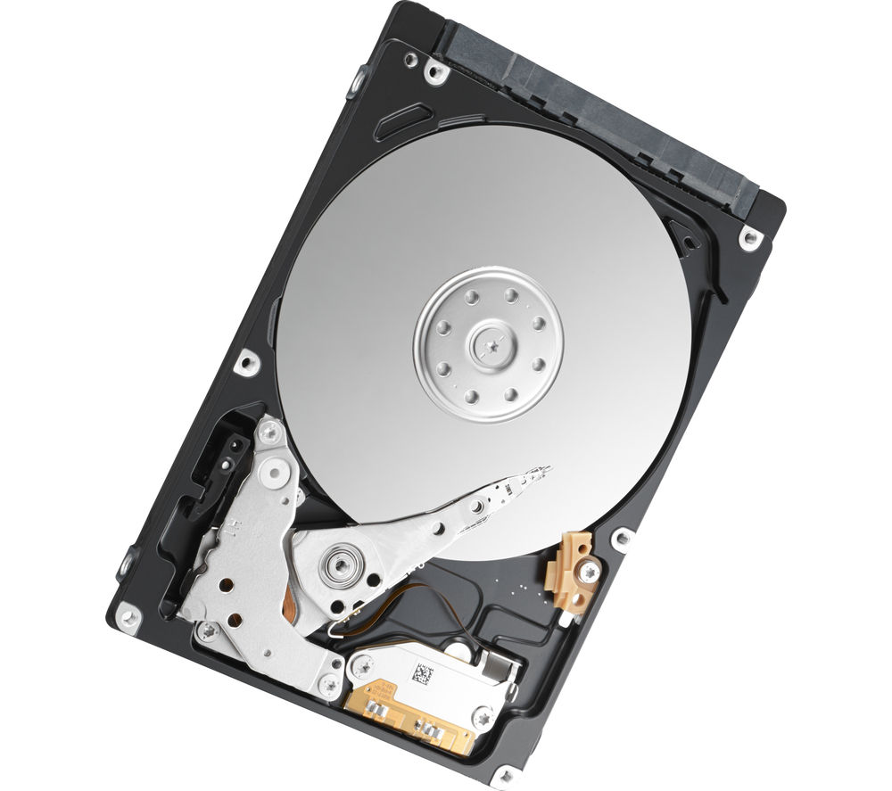 buy internal hard disks online dating