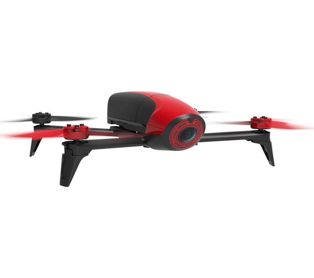 ar drone 2 0 app with Parrot Ar  Drone 2 0 Flight Recorder on 2 likewise Viewtopic furthermore 100 Codes Solution Level 59 in addition Parrot Ar Drone further Asphalt 8 Airborne All Cars List.