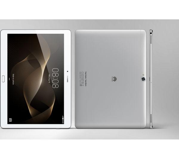 "HUAWEI MediaPad M2 10"" Tablet"