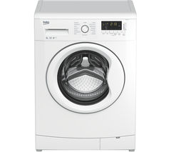 BEKO WM84145W Washing Machine - White