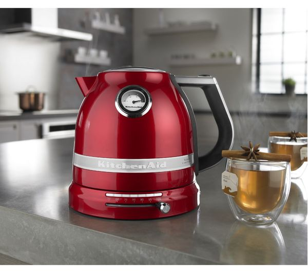 Buy Kitchenaid Artisan 5kek1522bca Traditional Kettle. Small Kitchen Dimensions. Kitchen Counter Islands. Kitchen Island Lamps. Ideas For Small Kitchen Remodel. Cooktop In Island Kitchen. White Marble Kitchen Island. Off White Kitchen Ideas. Tips For A Small Kitchen