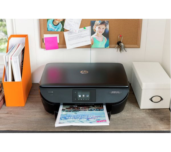 buy hp envy 5640 all in one wireless inkjet printer free. Black Bedroom Furniture Sets. Home Design Ideas