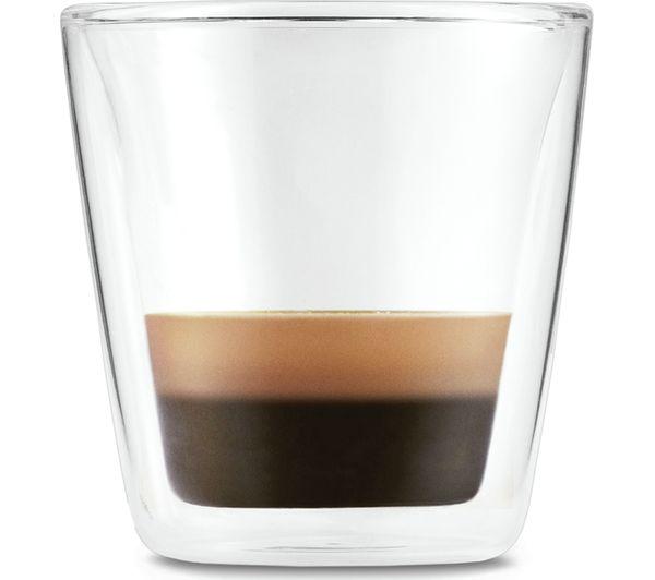 heston blumenthal coffee machine