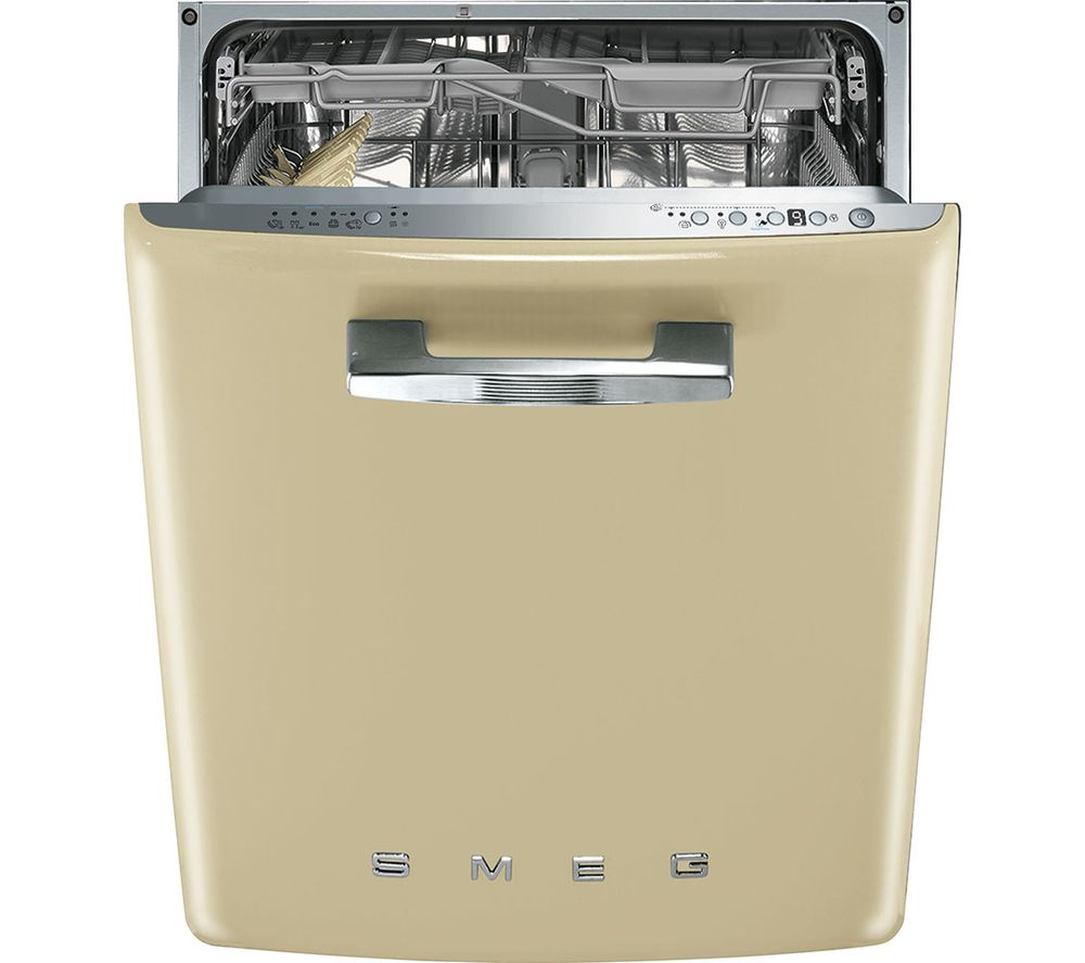 Oct 26, · install dishwasher Best Buy customers often prefer the following products when searching for Install Dishwasher. Browse the top-ranked list of Install Dishwasher below along with associated reviews and opinions.