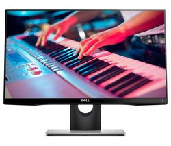 "DELL S2316H Full HD 23"" LED Monitor"