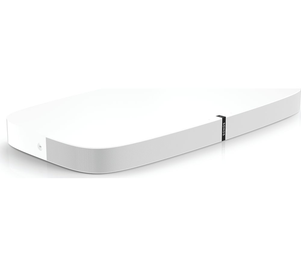 SONOS PLAYBASE Wireless Soundstage
