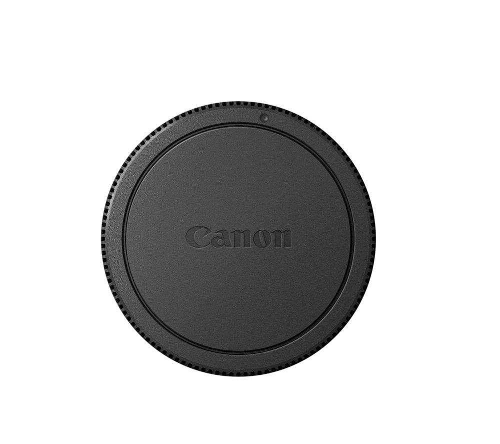 CANON CAP E II Lens Cap Extender