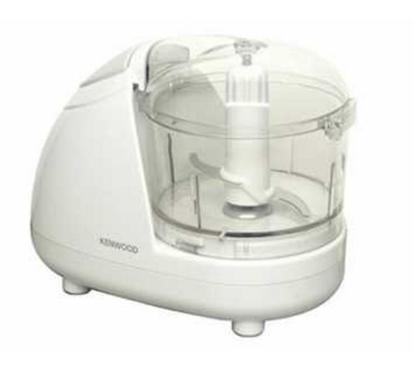 Buy cheap Kenwood chopper - compare products prices for best
