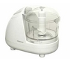 KENWOOD CH180 Mini Chopper - White