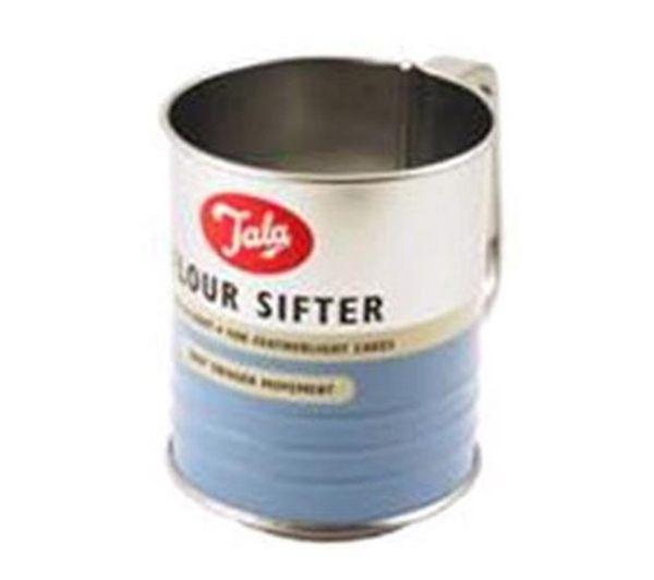 TALA 1950/1609 Flour Sifter