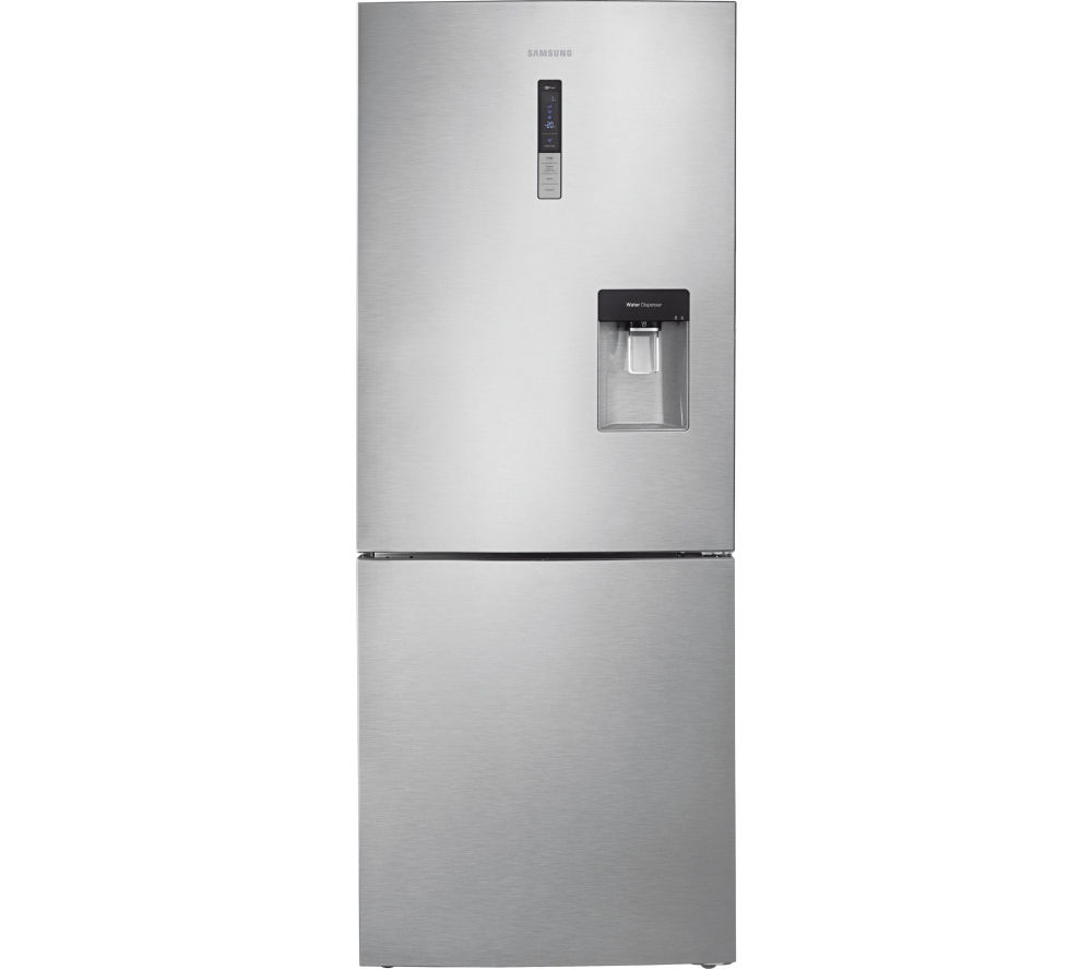 samsung rl4362rbasl vs gorenje ork193r fridge freezer comparison icomparedit. Black Bedroom Furniture Sets. Home Design Ideas