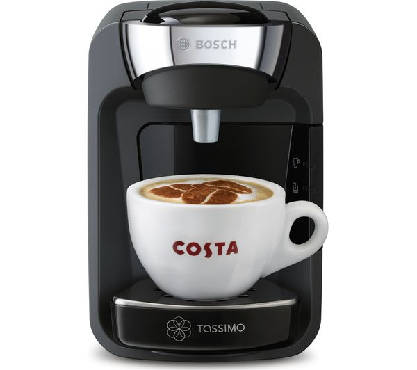 Buy Bosch Tassimo Suny Tas3202gb Hot Drinks Machine
