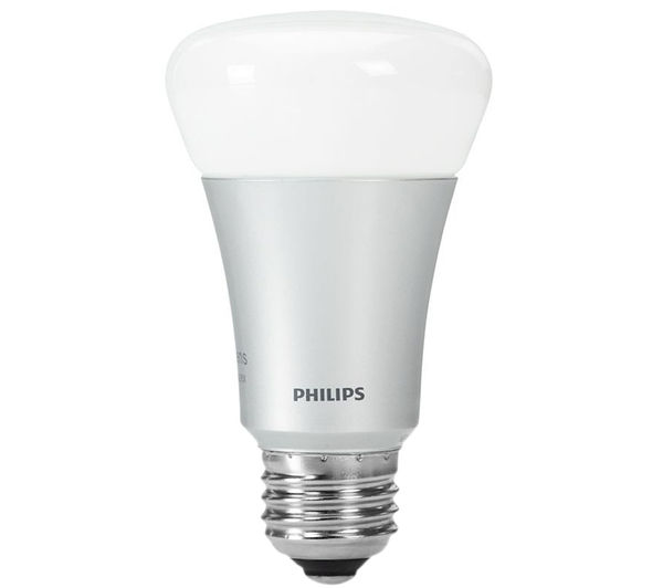 buy philips hue wireless bulbs starter kit e27 free delivery currys