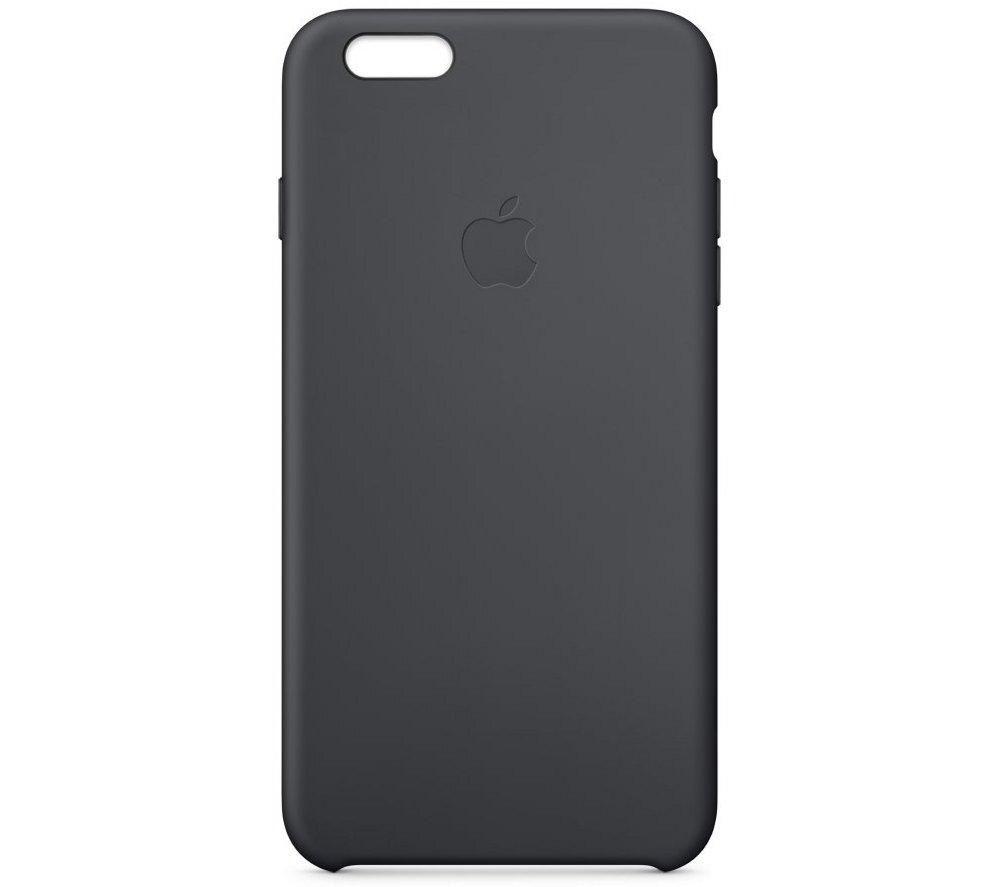 APPLE iPhone 6 Plus Case - Black