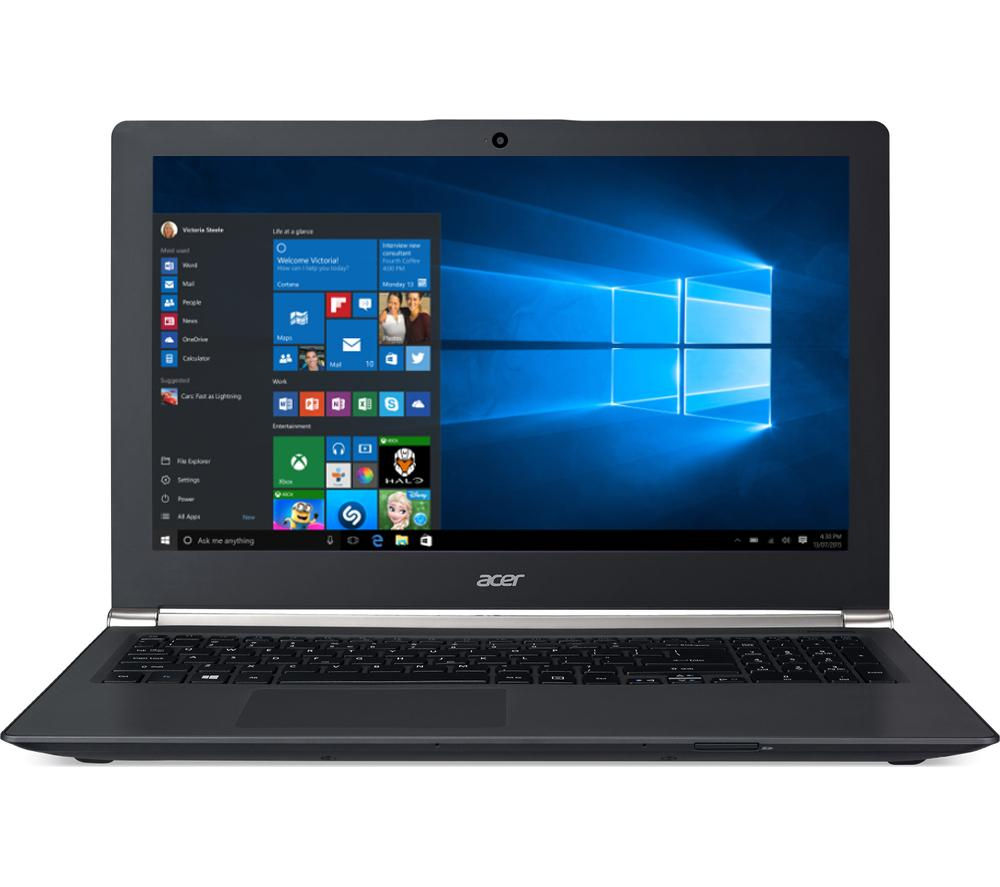 "Acer Aspire VN7-591G 15.6"" Laptop"