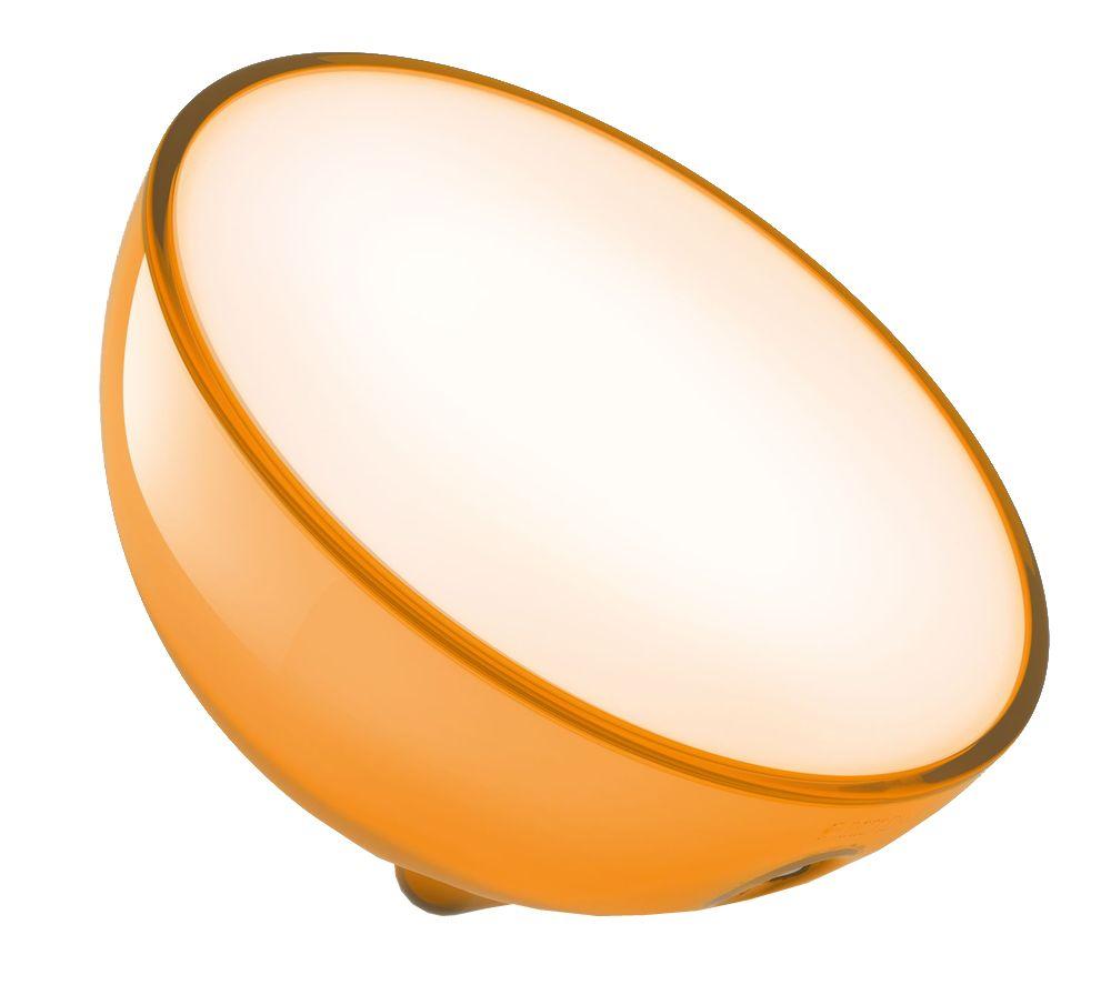 Image of PHILIPS Hue Go Portable Wireless Light