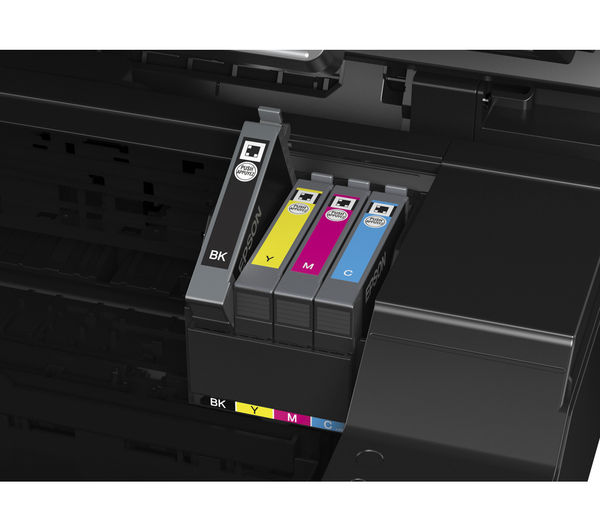 buy epson expression home xp 235 all in one wireless inkjet printer free delivery currys. Black Bedroom Furniture Sets. Home Design Ideas