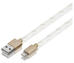 IWANTIT ILNGOD16 USB to 8-Pin Lightning Cable - 1 m