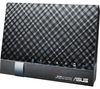 ASUS DSL-AC56U Wireless Modem Router - AC 1200, Dual-band