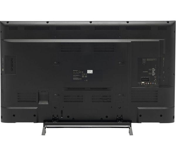 buy panasonic viera tx 32ds500b smart 32 led tv free. Black Bedroom Furniture Sets. Home Design Ideas