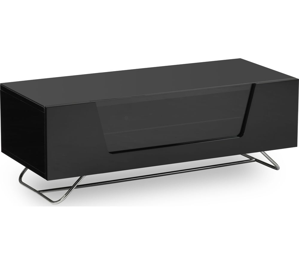 Alphason chromium 2 1000 tv stand review for Best tv stands review