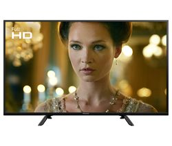 "PANASONIC TX-40ES400B 40"" Smart LED TV"
