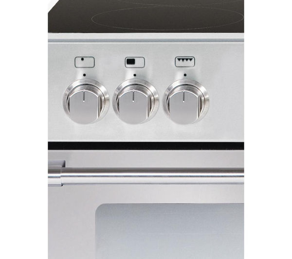 Kenmore 40 gas stove