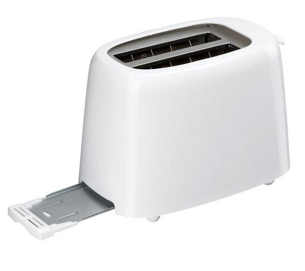 Toaster oven 6 slice beach digital hamilton