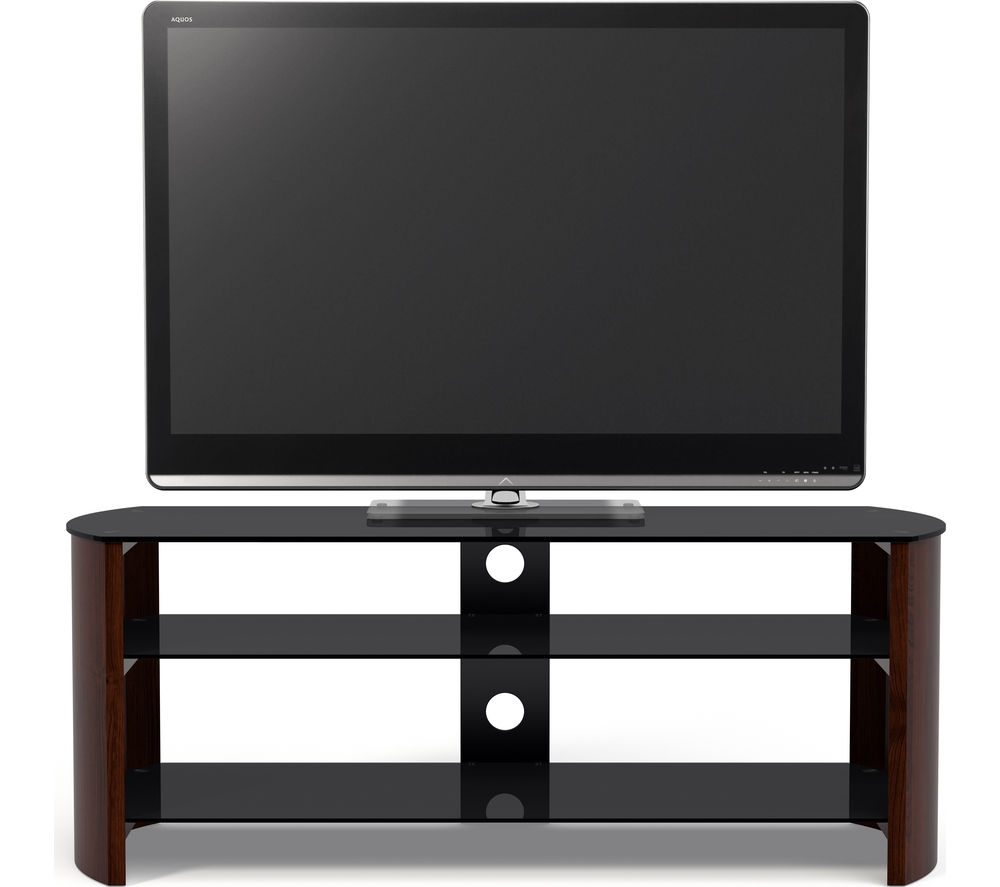 Buy SANDSTROM S1250CW15 TV Stand | Free Delivery | Currys