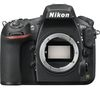 NIKON D810A DSLR Camera - Black, Body Only
