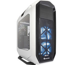 PC SPECIALIST Vortex Colossus Gaming PC