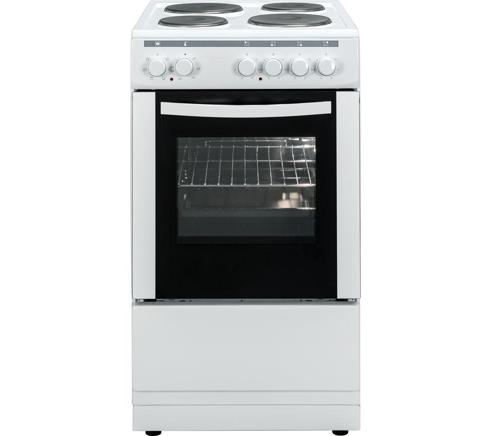 Kitchen Appliances Discount Uk