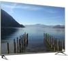 "PANASONIC VIERA TX-40DX700B Smart 4K Ultra HD HDR 40"" LED TV"