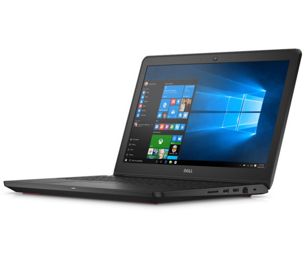 "Image of DELL Inspiron 15 7000 15.6"" Gaming Laptop"